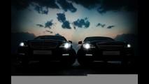 Vilner Mercedes-Benz S63 AMG