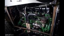 Cadillac V-12 Five-Passenger Phaeton