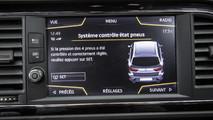 Road Trip en Seat Leon Cupra ST 4Drive