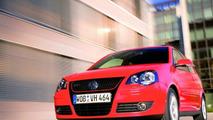 Volkswagen Polo GTI in Depth