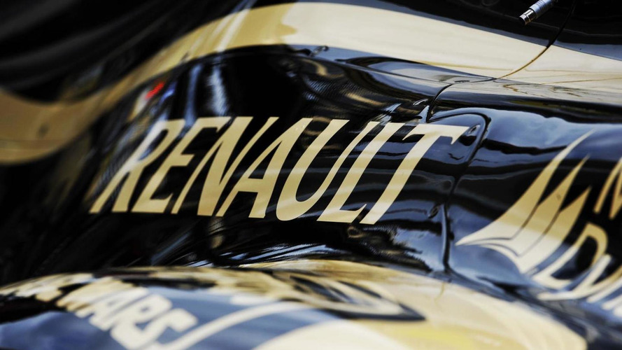Abiteboul hails Renault's Illien tie-up