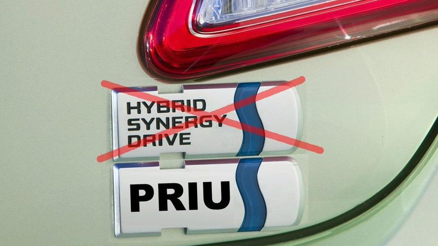 Toyota to Raise Prius Family