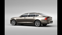 Volvo S90 Excellence 010