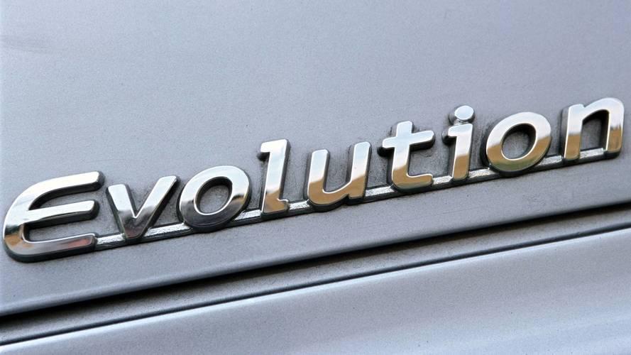Mitsubishi, Evo isminin sonunun gelmediğini belirtiyor