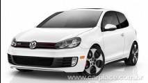 Volkswagen passa a ser a maior fabricante do mundo