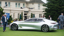 2016 Pebble Beach Concept Lawn