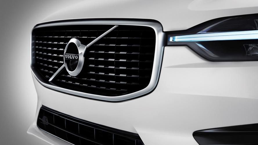 A jelek szerint 20-as sorozatú modellek elkészítését tervezi a Volvo