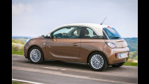 Opel-Aktion: ,Sieger-Prämie