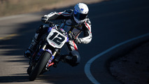 #12 Ducati Streetfighter- Eric Piscione