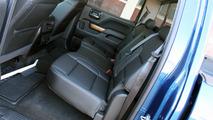 2017 Chevy Silverado 1500: Review