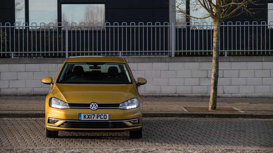 Diesel No Longer Dominant In Europe