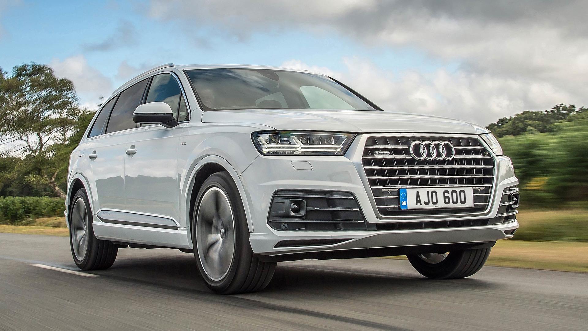 models newsfeatures may in ca tdi back us autotrader audi diesel buy