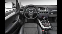 SUV-Saubermann