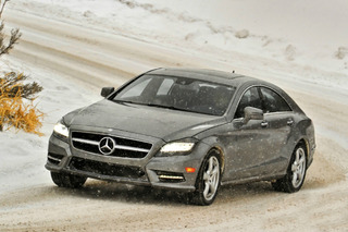 Six Ways to Prepare Your Car for Winter