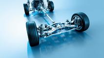 Subaru celebrates 50th anniversary of its famous flat engine