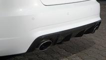 Audi RS3 by B&B Automobiltechnik
