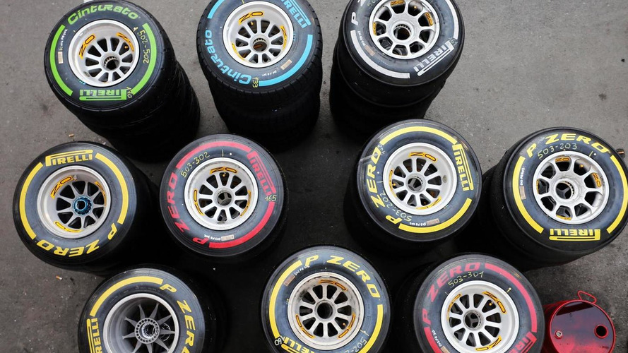 ChemChina buying Pirelli for €7.1 billion