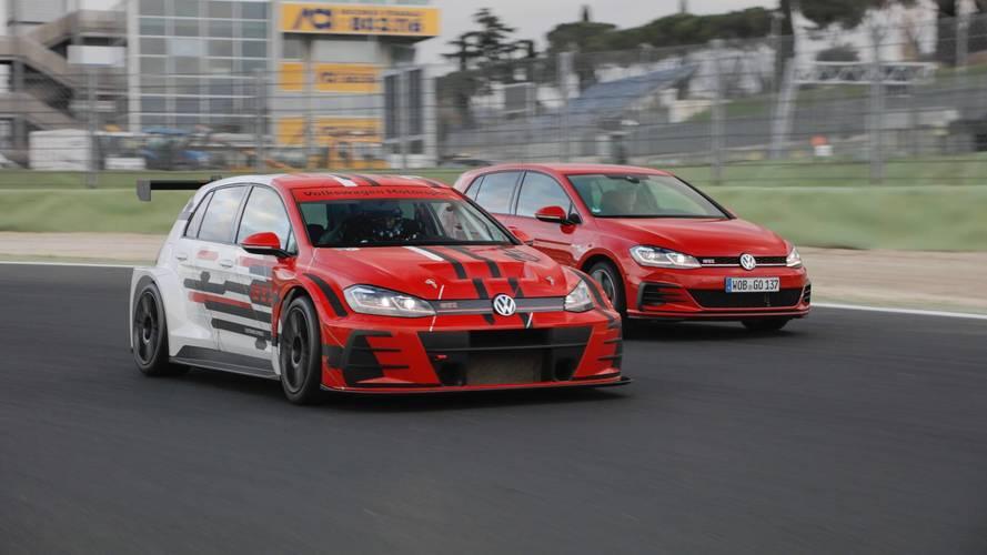 Volkswagen, motor sporlarında müşteri takımlara odaklanacak