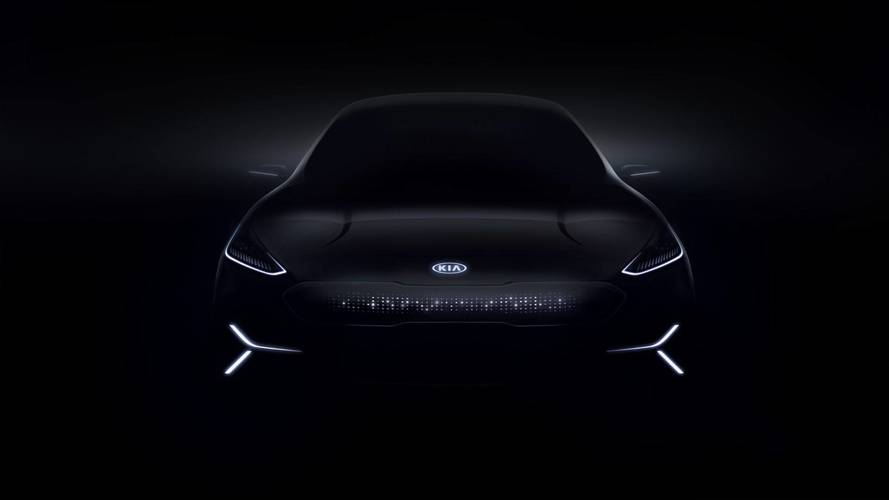 kia plans range of connected cars by 2030 new strategy