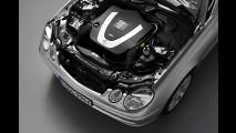Neuer V6-Motor