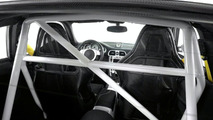 TechArt Unveils GTstreet RS based on Porsche GT2