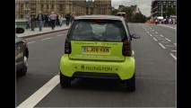 Smart: Stadt-Stromer