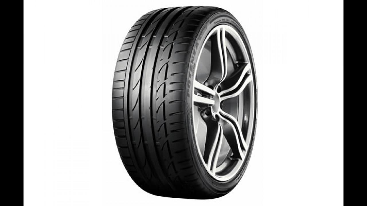 """Lexus escolhe os """"calçados"""" do LFA 2012"""