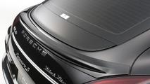 Porsche Panamera by Wald International - low res - 20.1.2012