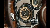 Rolls-Royce Phantom Coupe Aviator Edition