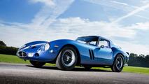 Ferrari 250 GTO on sale
