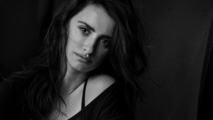 Pirelli 2017 Penelope Cruz