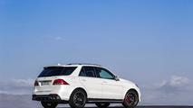 Mercedes-AMG-GLE-63-S blanco