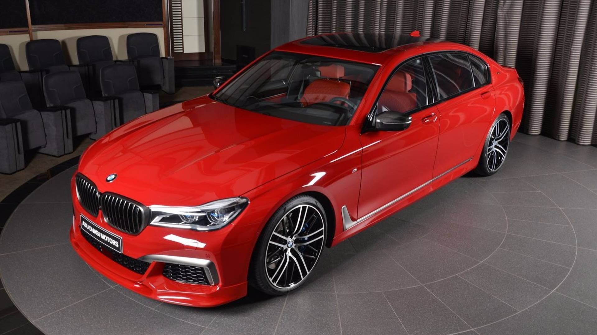 drivers red sale bmw suvs h for interior news tall best series