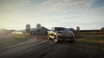 Ram Truck Farmer commercial screenshot