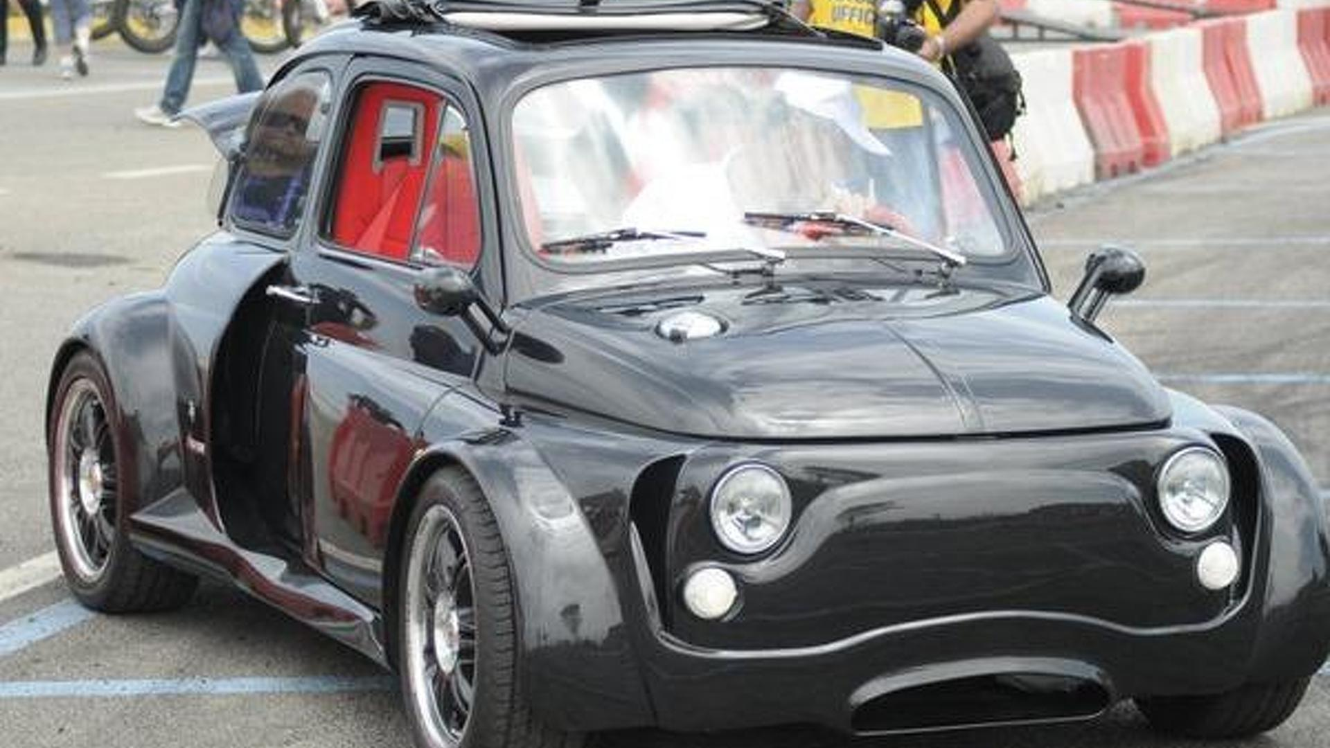 cabrio h fiat for sale cars old from edition style retro news