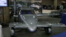 Milner Motors AirCar