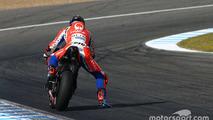 MotoGP 2017 Jerez Carrera