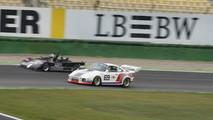 Porsche 935 Auction
