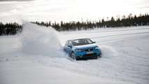 Seat climate testing