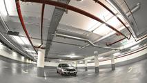 VW Golf GTI by CFC StylingStation, Neuss
