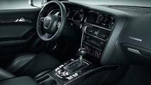 Audi RS5 - 1600 - 02.03.2010