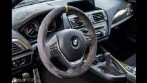 Manhart Performance BMW M135i MH400