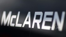 McLaren to supply Formula E batteries
