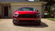 2016 Hennessey Ford Mustang HPE800 eBay