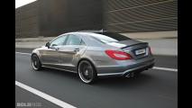 Vath Mercedes-Benz CLS63 AMG