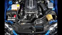 FPV GT F 351