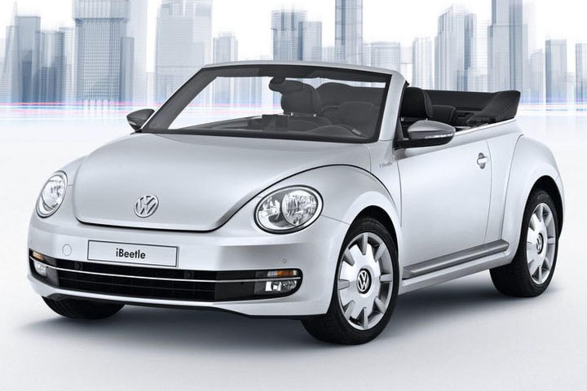 How Volkswagen Plans to Win Back Millennials