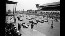 Schlegelmilch Collection - Copyright LAT Images