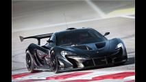 Formel-1-Lenkrad und Klimaanlage