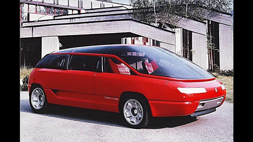 Bertone Lamborghini Genesis